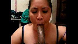 Squi$hy - Amatuer wifey...