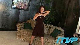 Karlie Montana Stripper...