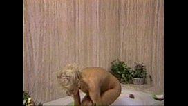 Amber lynn hot line...