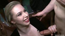Grace Harper Face Full...