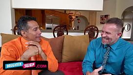Horny sexy babe Nicole...