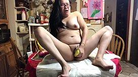 Sexyasiancutie32