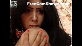 Muslim Arab Webcam Titty...
