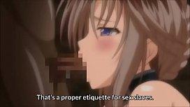 Lilitales - 03 English Sub...