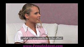 FemaleAgent Let me show...