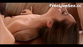 Four Teens Deepthroat Big...