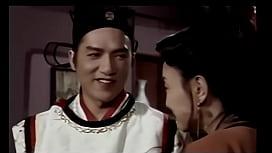 HK jin bin mai...
