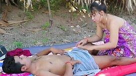 SEX Massage HD EP11 FULL VIDEO IN WWW.XV100.CO
