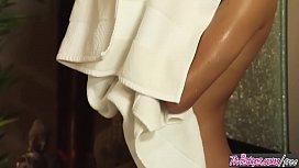 Twistys - Veronica Rodriguez starring...