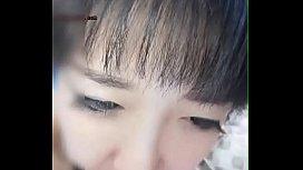 Korean Porn Yoon Eun...