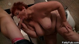Super huge tits bitch...