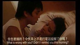 Hong kong 18...