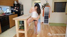 Yanks Catalina Rene&#039...