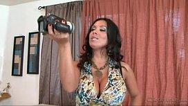 Sienna West Wifes Revenge...