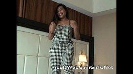 Asian AsianGirlsLiveNet Models Panites Strips In Hotel Filipinawebcams