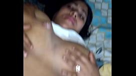 My wife 3...