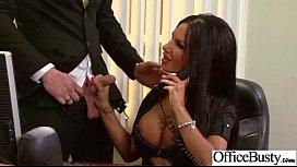 Elicia solis Busty Hot...