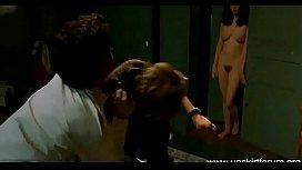 Eva Green porn and...