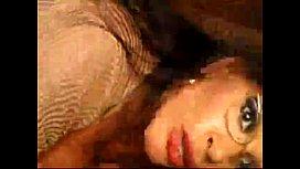 Vanessa del rio webcam...