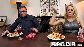 Mofos - Pornstar Vote - Housewife...