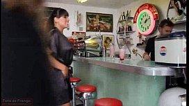 DVD Sexy Especial Mulher...