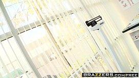 Brazzers - Doctor Adventures - Alison...