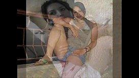 Sexy Arab Girls...