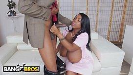 BANGBROS - Big Tits Ebony...