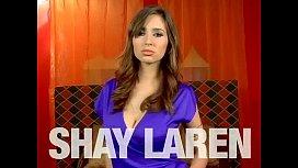 Shay laren sexy...