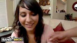 BANGBROS - Alana Leigh&#039...