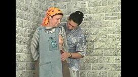 JuliaReavesProductions - Fick Antick - scene...