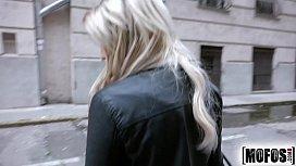 Sienna Day - Public Pick...