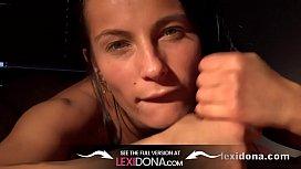 Lexidona - Watch Czech babe...