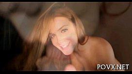 Natasha Nice - POV Life...