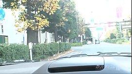 Japanese Big-tits hub...
