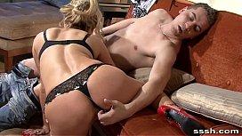 Erotica For Women - Martin...