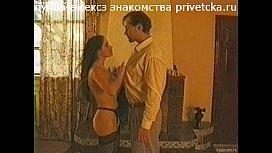 Lyba tihomirova - V...