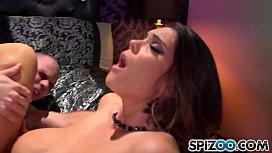 Spizoo - Watch Alison Tyler...