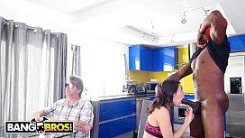 BANGBROS - PAWG Valentina Nappi...