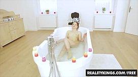 RealityKings - HD Love - Taissia...