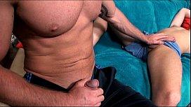 Gay Room Big Boys...