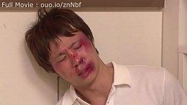 Yui Hatano 162_หนังโป๊ออนไลน์ดาราเอวี
