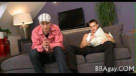 Hardcore homo porn tumblr...
