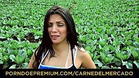 CARNE DEL MERCADO - Hot...