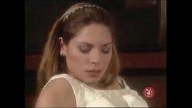 Latin Lover - Cecilia Brozovich...