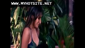 Mallu Actress Adult Video...