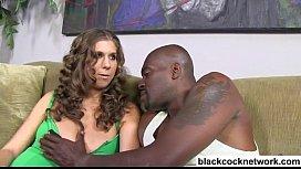 Lex Steele interracial sex...