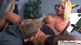 Britney shannon Office Girl...