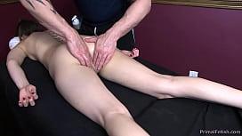 Erotic Massage 80: Sweet...
