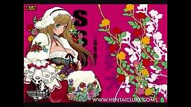 hentai ecchi volume 13 ecchi